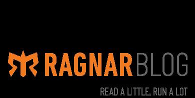 Ragnar Blog -