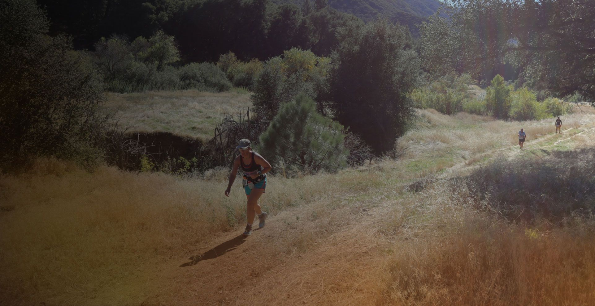Ragnar Home   Find an Overnight Road or Trail Running Relay