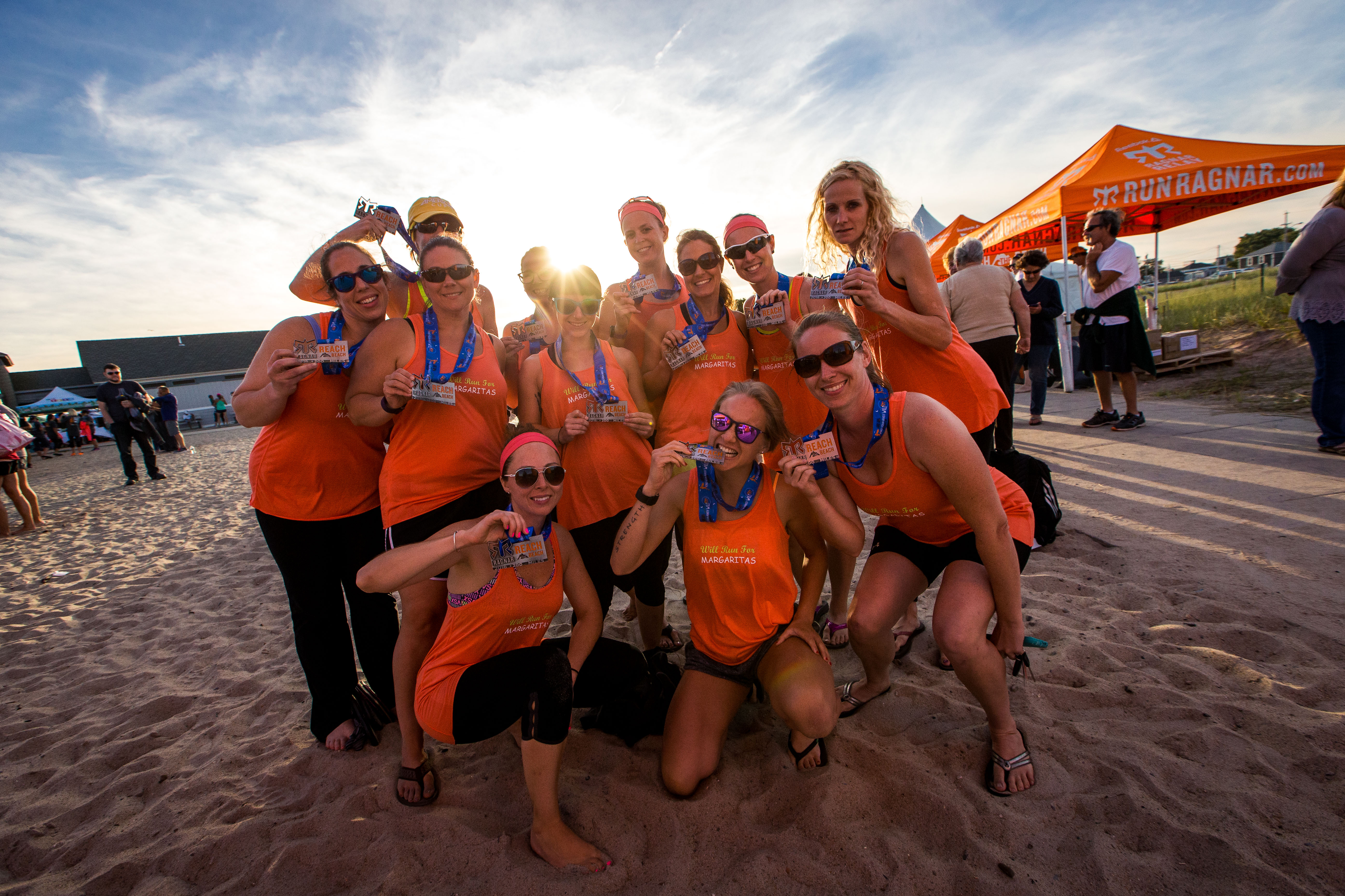 c3e711ea Learn the ins-and-outs of running a Ragnar by reading Reebok Ragnar Relays:  How Does it Work? Or, find your next Ragnar here.