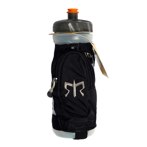 ragnar water bottle