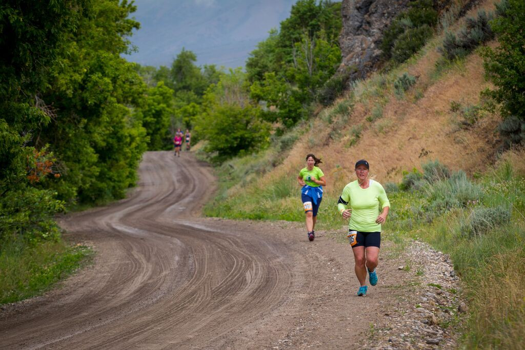 7 Reasons To Run Ragnar Wasatch Back In 2016 Blognar