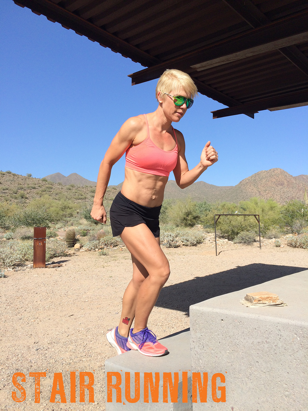 Must Do Core Training Exercises for Trail Runners - Ragnar Trail Blog