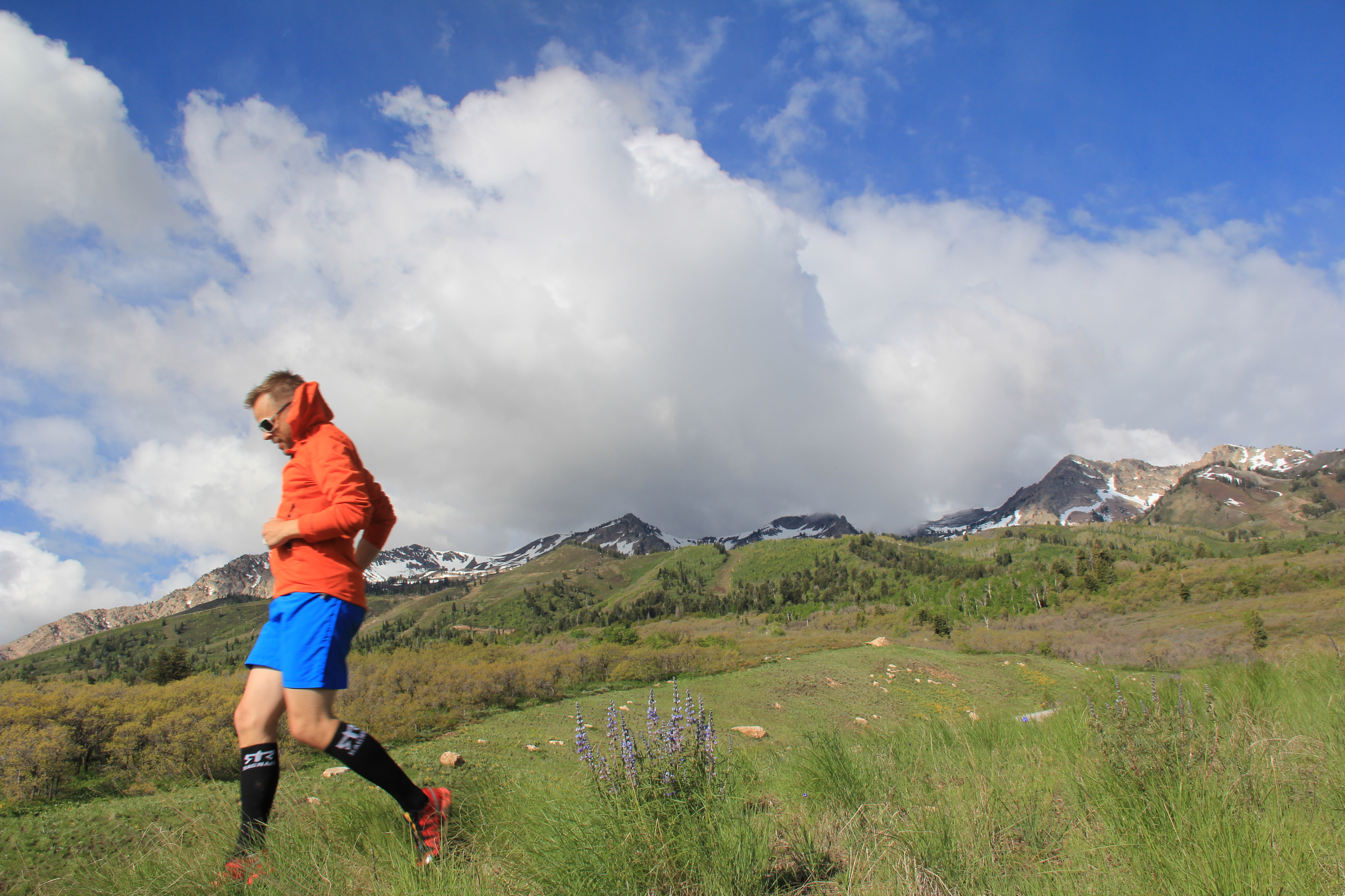 10 Things Every Trail Runner Needs - Ragnar Trail Blog